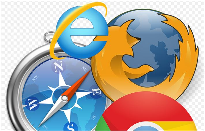 グーグルのビジネスモデルから見た検索エンジンの仕組み