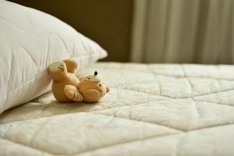 枕のイメージ1
