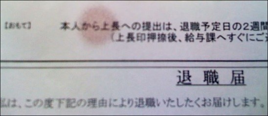 購読 のみ 朝刊 新聞 料 読売